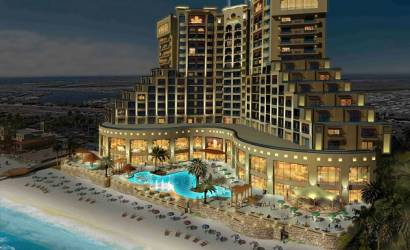 Fairmont Ajman opens in United Arab Emirates