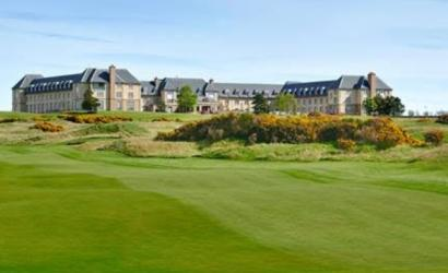 Fairmont St Andrews acquired by global investors