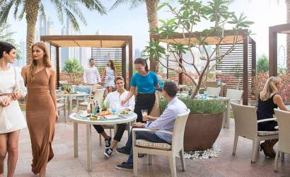 Fairmont the Palm welcomes Seagrill Bistro Brunch