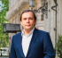 Breaking Travel News interview: Federico González-Tejera, chief executive, Radisson Hospitality AB