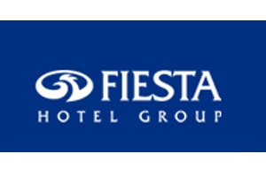Fiesta Hotel announces ambitious expansion of Ushuaïa Ibiza Beach Hotel