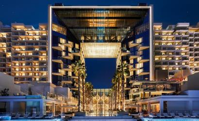 Five Palm Jumeirah Hotel welcomes Heart of Europe showcase