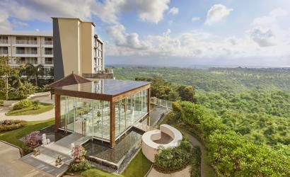 Four Points by Sheraton Bali Ungasan opens in Indonesia