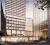 WATG unveils plans for Four Seasons Tianjin, China