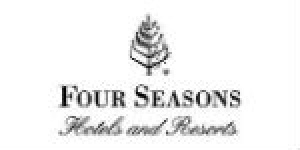 Fouad Shafik named Director of Sales & Marketing at Four Seasons Sharm El Sheikh