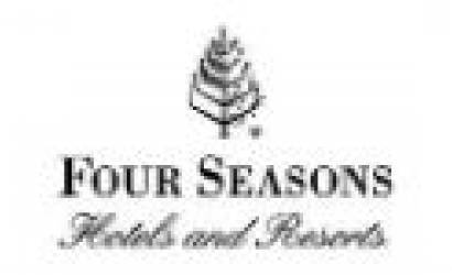 Express Luxury Services And New S Floor At Four Seasons Singapore