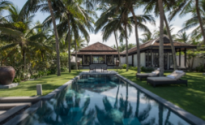 Four Seasons Resort The Nam Hai, Hoi An, to open in Vietnam
