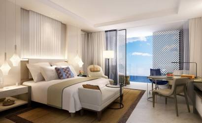 Four Seasons opens latest property in Casablanca, Morocco