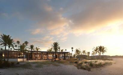 Plans revealed for Four Seasons Resort Los Cabos