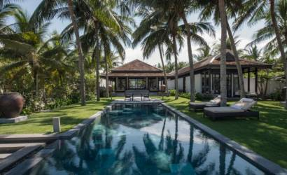 Four Seasons Resort The Nam Hai, Hoi An, opens to bookings
