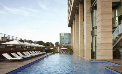 Fraser Residence Menteng expands serviced apartment sector in Indonesia