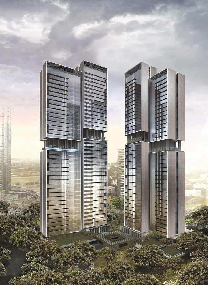 Fraser Suites Kuningan set for Jakarta debut later this year