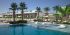 Gennadi Grand Resort to open in Rhodes, Greece, this spring