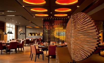 Grosvenor House opens Toro Toro restaurant