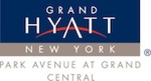 Grand Hyatt New York $130 transformation is ready