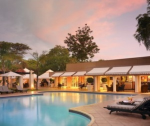Minor Hotel expands Anantara brand with Sun International deal