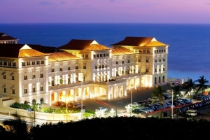 Bench to launch Asia Hotel & Tourism Investment Conference in Sri Lanka