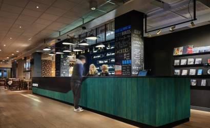 Generator adds new dining options to European portfolio