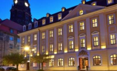 Gewandhaus Dresden joins Marriott Autograph Collection