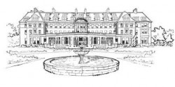 Gleneagles Hotel to undergo multi-million pound refurbishment
