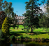 The Strathearn to reopen at Gleneagles, Scotland