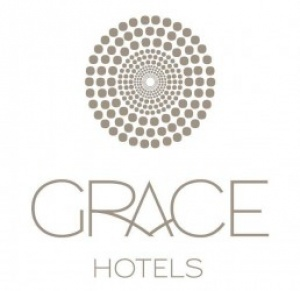 Grace Hotels appoints Michael Halsall as director of Sales & Marketing
