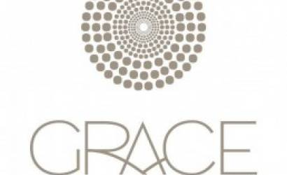 Grace Hotels expands into China