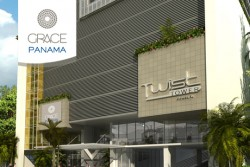 Grace Hotels welcomes new property to Panama