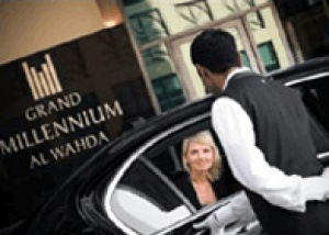 Millennium Hotels launches new website to savvy travellers