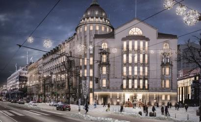 Hyatt Hotels to take Unbound Collection into Finland