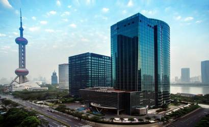 World Travel Awards reveals Grand Kempinski Hotel Shanghai as Asia & Australasia Gala Ceremony host