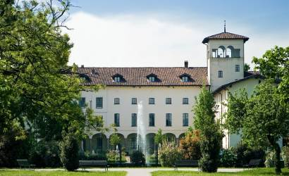 Grand Hotel Villa Torretta Milan Sesto joins Curio Collection by Hilton