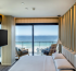 Second Grand Hyatt Hotel opens in Brazil