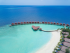 Grand Park Kodhipparu opens in the Maldives