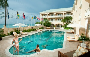 Grand Pineapple Beach Resorts expands in Jamaica with new property
