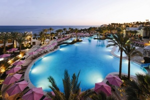 Rotana expands into Turkey