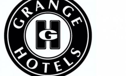 Grange Hotels Boosts Online Distribution Through SiteMinder