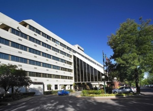 Sun International signs up for Sandton property