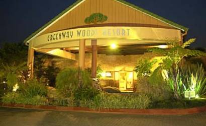 INDABA 2012: New manager for Greenway Woods Resort