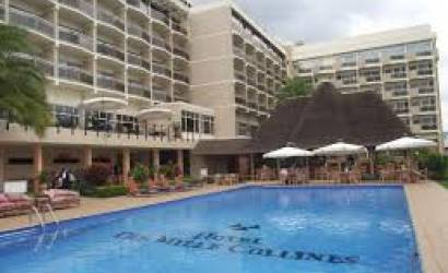 Kempinski takes over running of 'Hotel Rwanda'