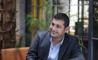 Breaking Travel News interview: Sura Hotels & Tourism Group chairman, Hüseyin Kaygısız