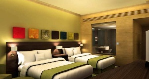 Hilton enters Rajasthan with opening of Hilton Jaipur