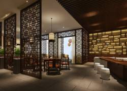 IHG signs eight HUALUXE properties in China