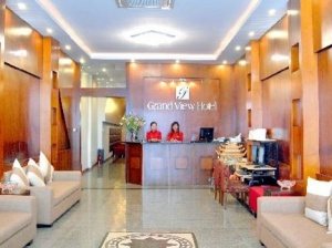 Grand Plaza Hanoi Hotel joins Summit Hotels & Resorts