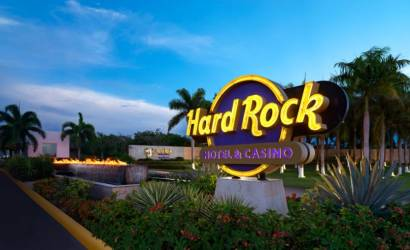 Andrea Bocelli to appear at Hard Rock Punta Cana