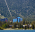 Harveys Lake Tahoe Hotel completes US$41m renovation