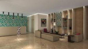 Hawthorn Suites by Wyndham Dubai announces soft opening