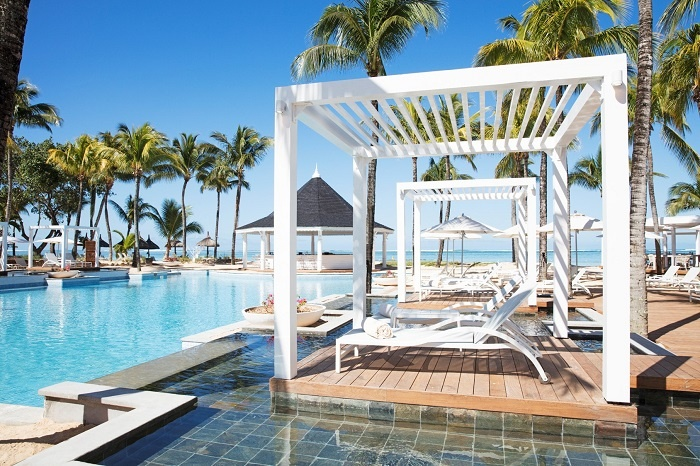 Heritage Le Telfair Golf & Wellness Resort debuts in Mauritius