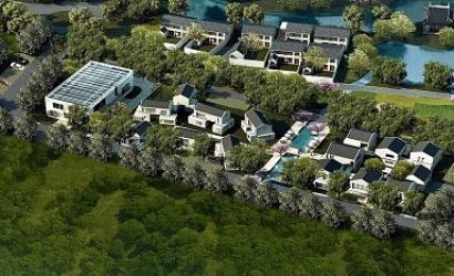 Dusit-managed Heritage Villas Zhouzhuang opens in China