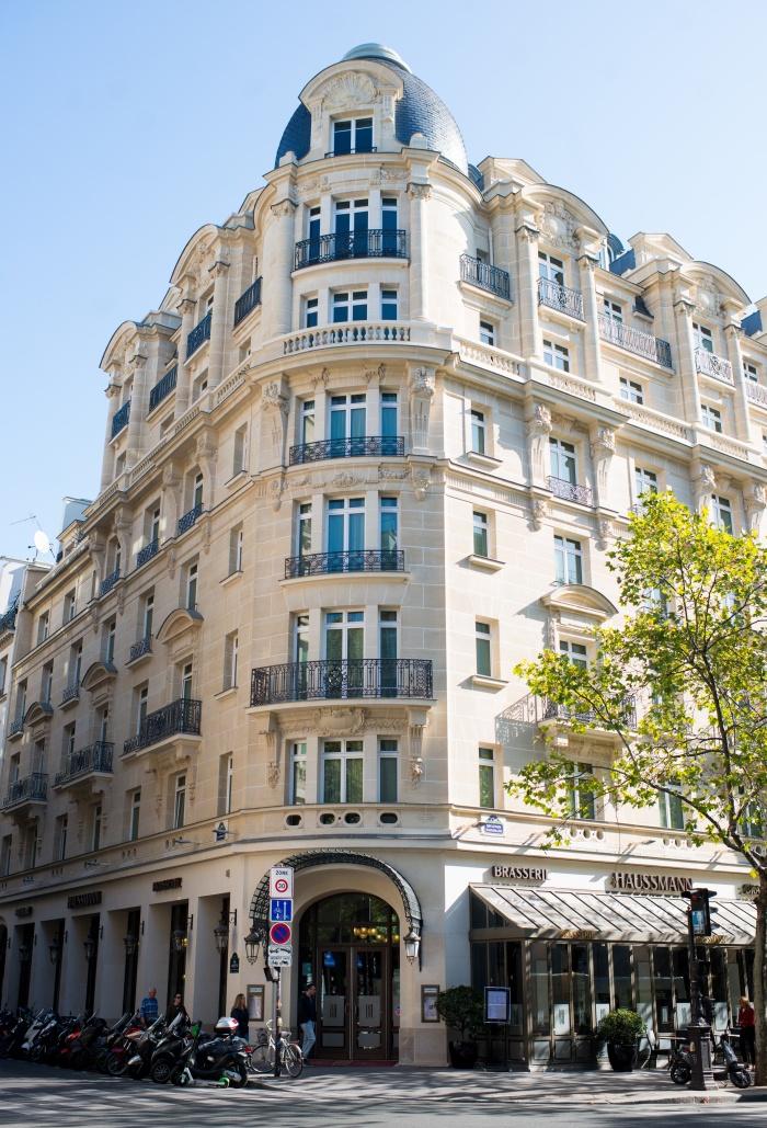 Hi-Res_M_Social_Paris-700x1029.jpg